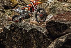 KTM EXC 300 TPI 2021 (8)