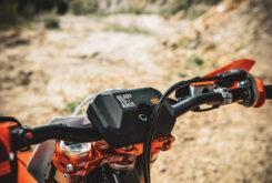 KTM SX 2021 motocross app myKTM (3)