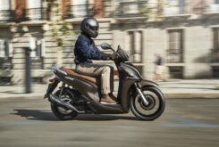 KYMCO People S 125 2020 (42)