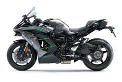 Kawasaki Ninja H2 SX 2020 (2)