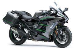 Kawasaki Ninja H2 SX 2020 (4)