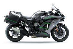 Kawasaki Ninja H2 SX 2020 (5)