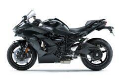 Kawasaki Ninja H2 SX 2020 (7)