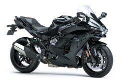 Kawasaki Ninja H2 SX 2020 (8)