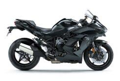 Kawasaki Ninja H2 SX 2020 (9)