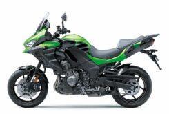 Kawasaki Versys 1000 2020 (41)