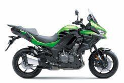 Kawasaki Versys 1000 2020 (43)
