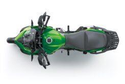 Kawasaki Versys 1000 SE 2020 (18)
