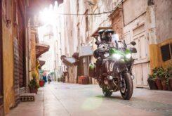 Kawasaki Versys 1000 SE 2020 (22)