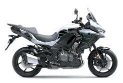 Kawasaki Versys 1000 SE 2020 (4)