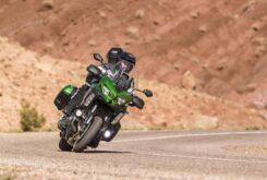 Kawasaki Versys 1000 SE 2020 (40)
