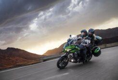 Kawasaki Versys 1000 SE 2020 (43)