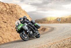 Kawasaki Versys 1000 SE 2020 (6)