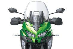Kawasaki Versys 1000 SE 2020 (8)