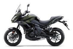 Kawasaki Versys 650 2020 (10)