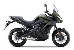 Kawasaki Versys 650 2020 (12)