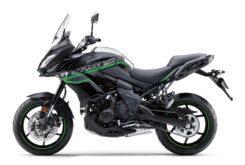 Kawasaki Versys 650 2020 (13)