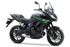 Kawasaki Versys 650 2020 (17)