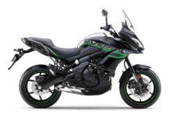 Kawasaki Versys 650 2020 (18)