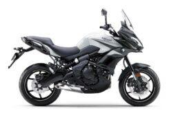 Kawasaki Versys 650 2020 (21)