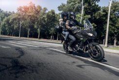 Kawasaki Versys 650 2020 (3)