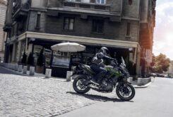 Kawasaki Versys 650 2020 (6)