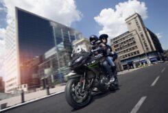 Kawasaki Versys 650 2020 (8)
