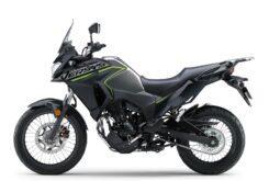 Kawasaki Versys X 300 2020 (1)