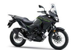 Kawasaki Versys X 300 2020 (2)