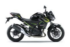 Kawasaki Z400 2020 (16)