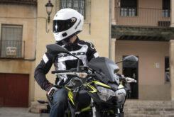 Kawasaki Z650 detalles 31 2020