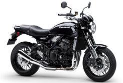 Kawasaki Z900RS 2020 (2)