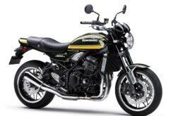 Kawasaki Z900RS 2020 (4)