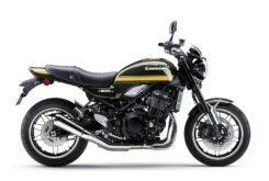 Kawasaki Z900RS 2020 (5)