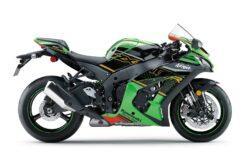 Kawasaki ZX 10R 2020 (3)