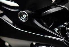 Kawasaki ZX 10R edicion especial SBK (13)