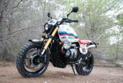 Pepo XTR Continental (3)