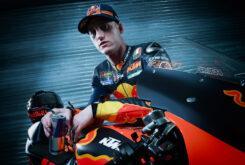 Pol Espargaro KTM MotoGP 2020