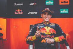 Pol Espargaro MotoGP (2)