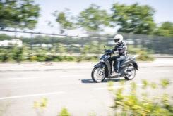 Prueba Honda Scoopy SH125i 2020 6