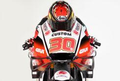 Takaaki Nakagami LCR Honda MotoGP 2020 (13)