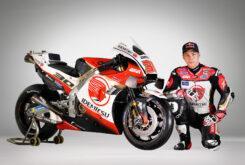 Takaaki Nakagami LCR Honda MotoGP 2020 (3)