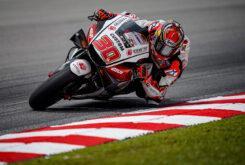 Takaaki Nakagami LCR Honda MotoGP 2020 (5)