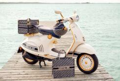 Vespa 946 Christian Dior 2021 (1)