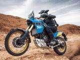 Yamaha Ténéré 700 Rally Edition 2020 02