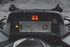 Yamaha Tricity 300 2020 detalles 18