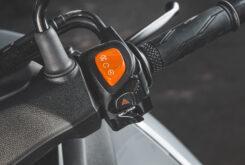 Yamaha Tricity 300 2020 detalles 22