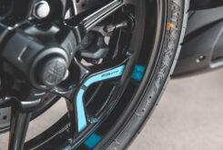 Yamaha Tricity 300 2020 detalles 29