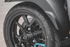 Yamaha Tricity 300 2020 detalles 36