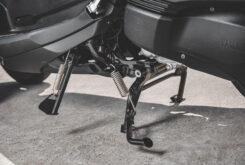 Yamaha Tricity 300 2020 detalles 44